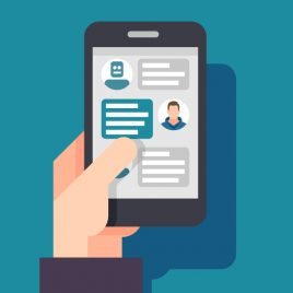 Get C-Suite Buy In on Chatbots