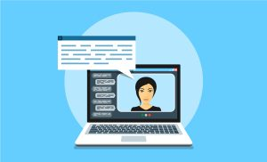evaluating video conferencing support
