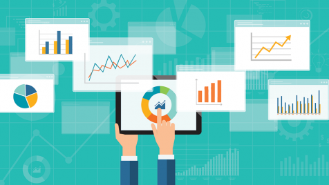 Data Analytics for Better UX