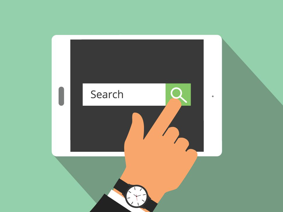 What role does UX play in SEO?